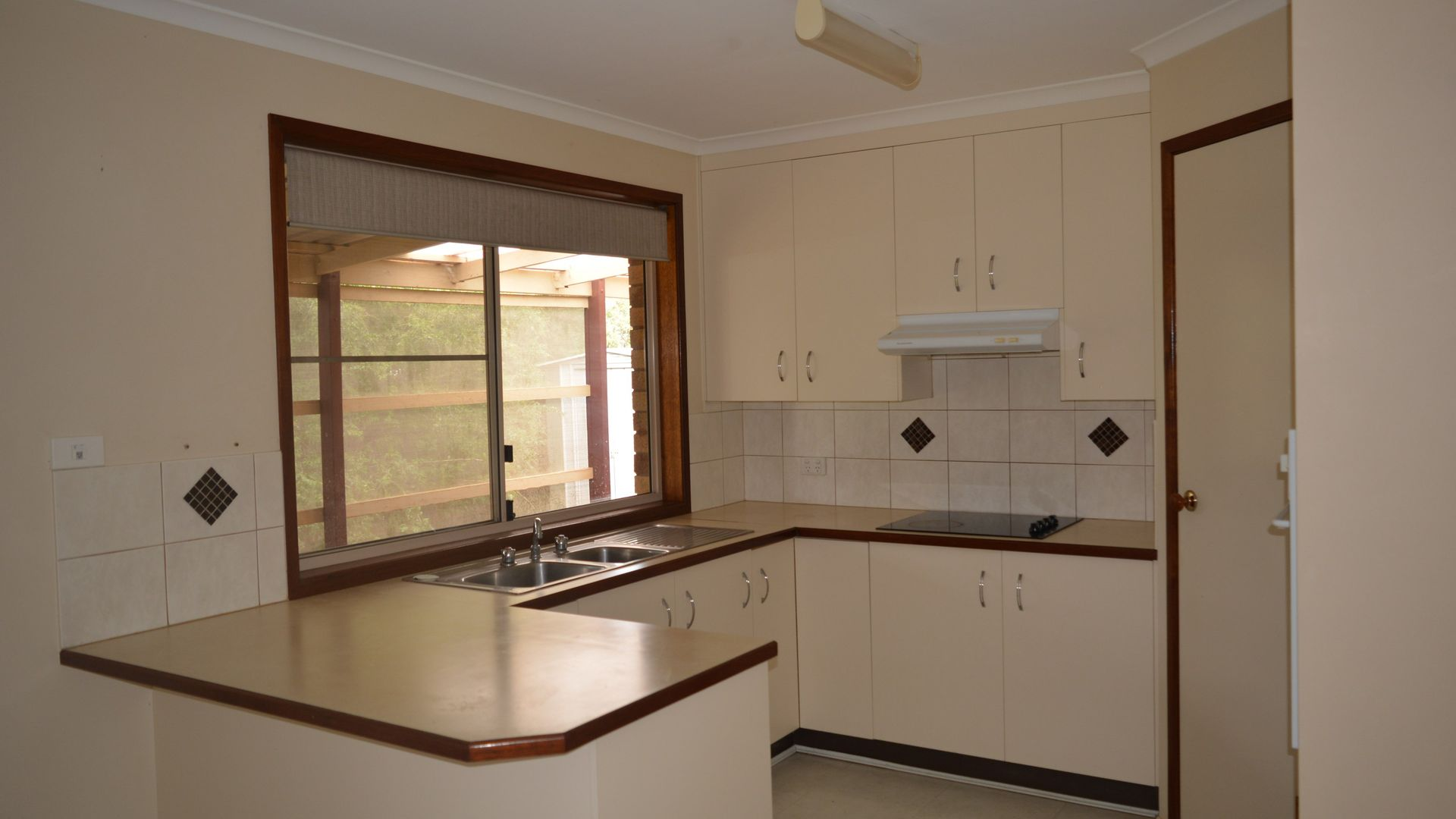 106 Wuth Street, Darling Heights QLD 4350, Image 2