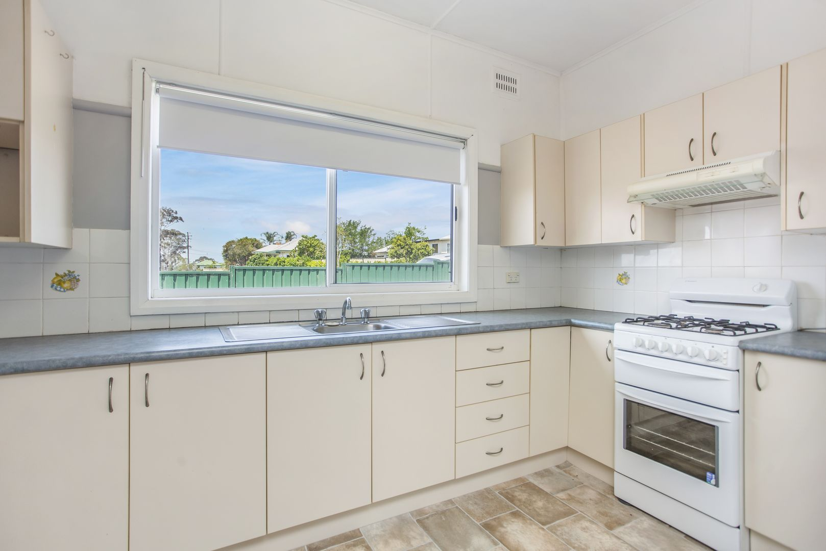 14 Golf Avenue, Taree NSW 2430, Image 1