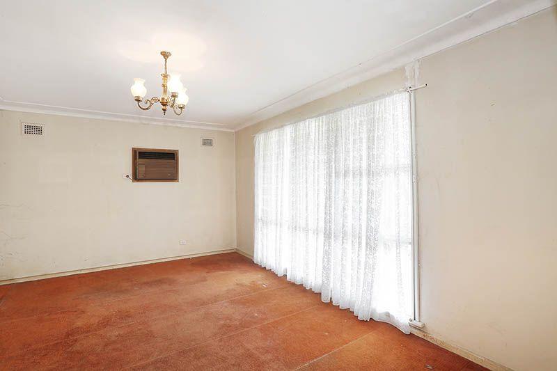 26 Sylvia Street, Blacktown NSW 2148, Image 2