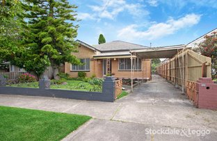 Picture of 43 Pine Street, Reservoir VIC 3073