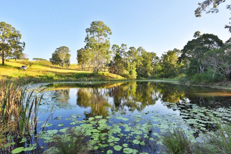 Traveston QLD 4570, Image 1