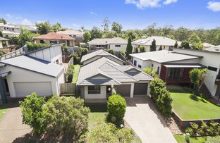 Picture of 49 Wanderer Crescent, Springfield Lakes QLD 4300