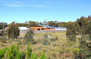 Picture of 19 Oberon Place, Scamander TAS 7215