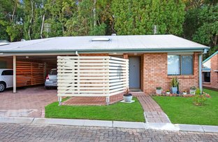 Picture of 64/18 Doolan Street, Nambour QLD 4560