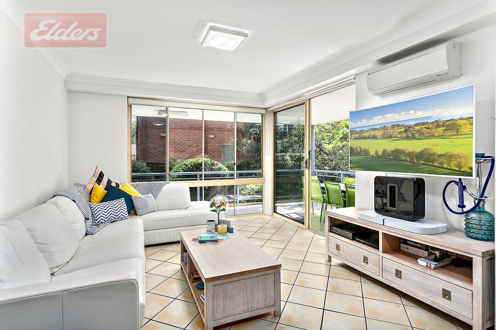 7/35 Wyanbah Road, Cronulla NSW 2230, Image 2