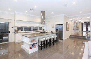 46 Laughton Crescent, Kellyville NSW 2155