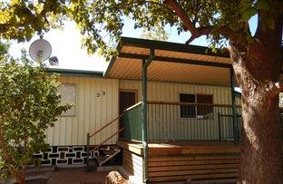 33 Brett Avenue, Mount Isa QLD 4825