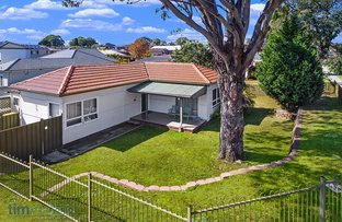 17 Victor Ave, Panania NSW 2213