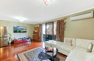 Picture of 35/1 Riverpark Drive, Liverpool NSW 2170