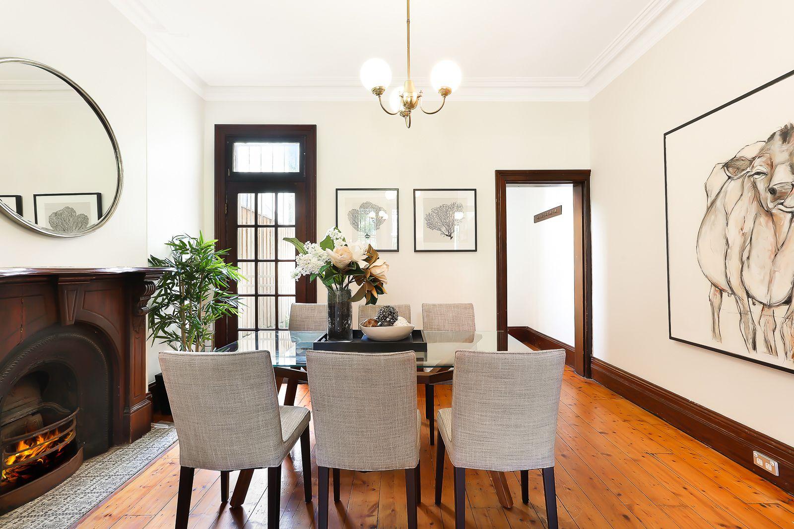 14 Liverpool Street, Paddington NSW 2021, Image 2