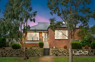 Picture of 29 The Heights, Sunbury VIC 3429