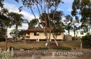 Picture of 283 Watt Street, Dalby QLD 4405