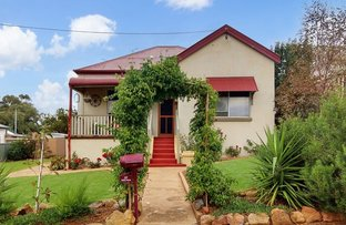 Picture of 27 Dalley Street, Junee NSW 2663