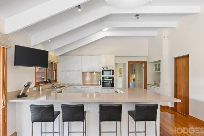 Picture of 6 Mercer Parade, NEWTOWN VIC 3220