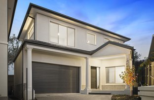 Picture of 18 Heather Court, Hawthorn East VIC 3123