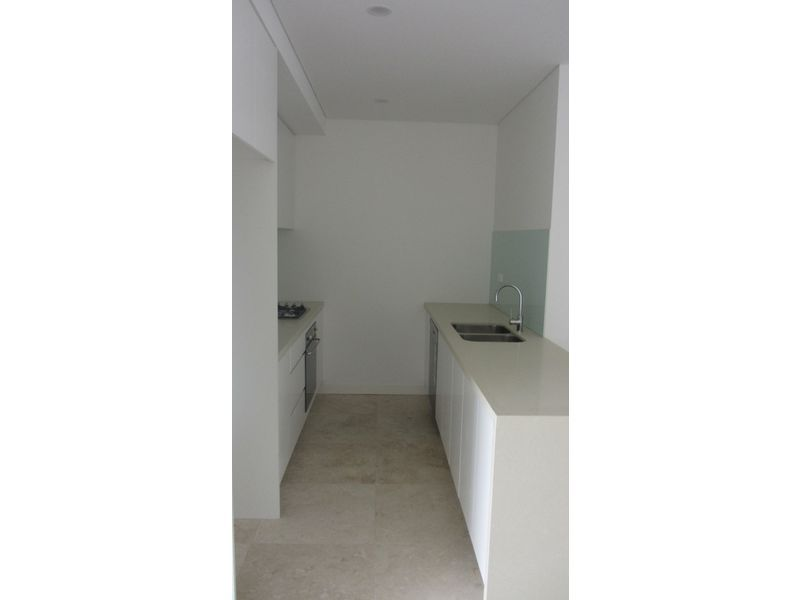 702/77 Ridge Street, Gordon NSW 2072, Image 2