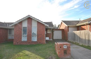 Picture of 2/159 Cleeland Street, Dandenong VIC 3175