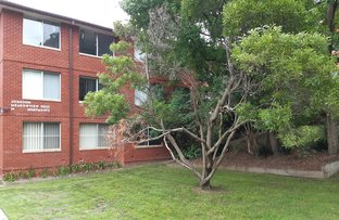 Picture of 15/14 Union Street, Meadowbank NSW 2114