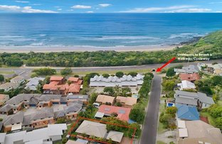 Picture of 11 Bayview Drive, East Ballina NSW 2478