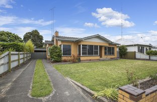 Picture of 79 Hart Street, Colac VIC 3250