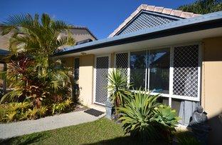 9/50 St Kevins Avenue, Benowa QLD 4217