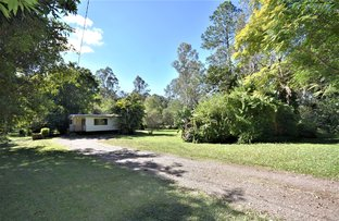 Picture of 218 Old Gympie Rd, Mooloolah Valley QLD 4553