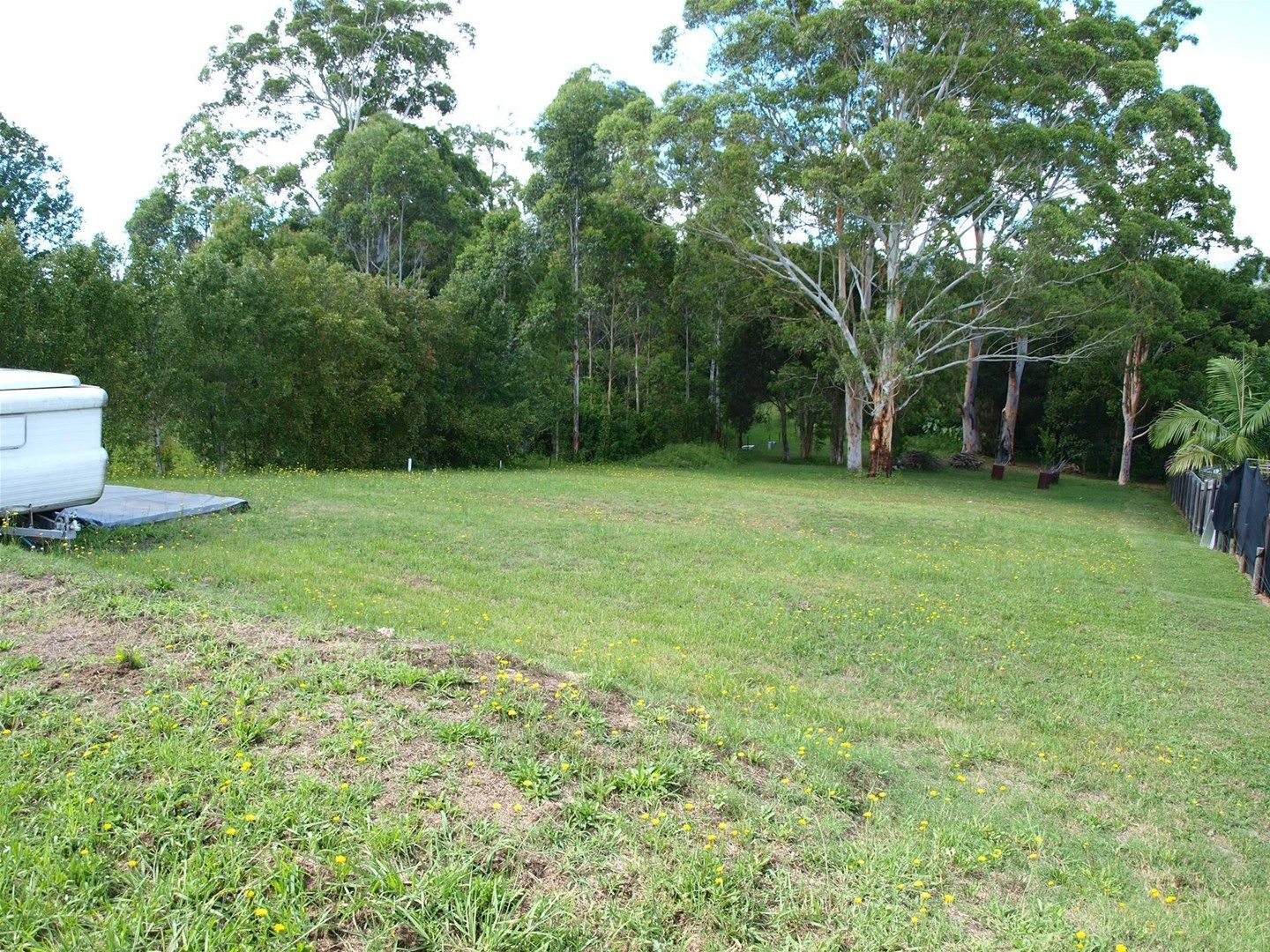 9A Laurel Street, Kendall NSW 2439, Image 0
