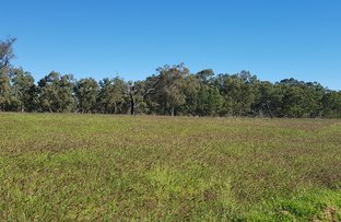 Picture of .. Mount Owen Road, Mitchell QLD 4465