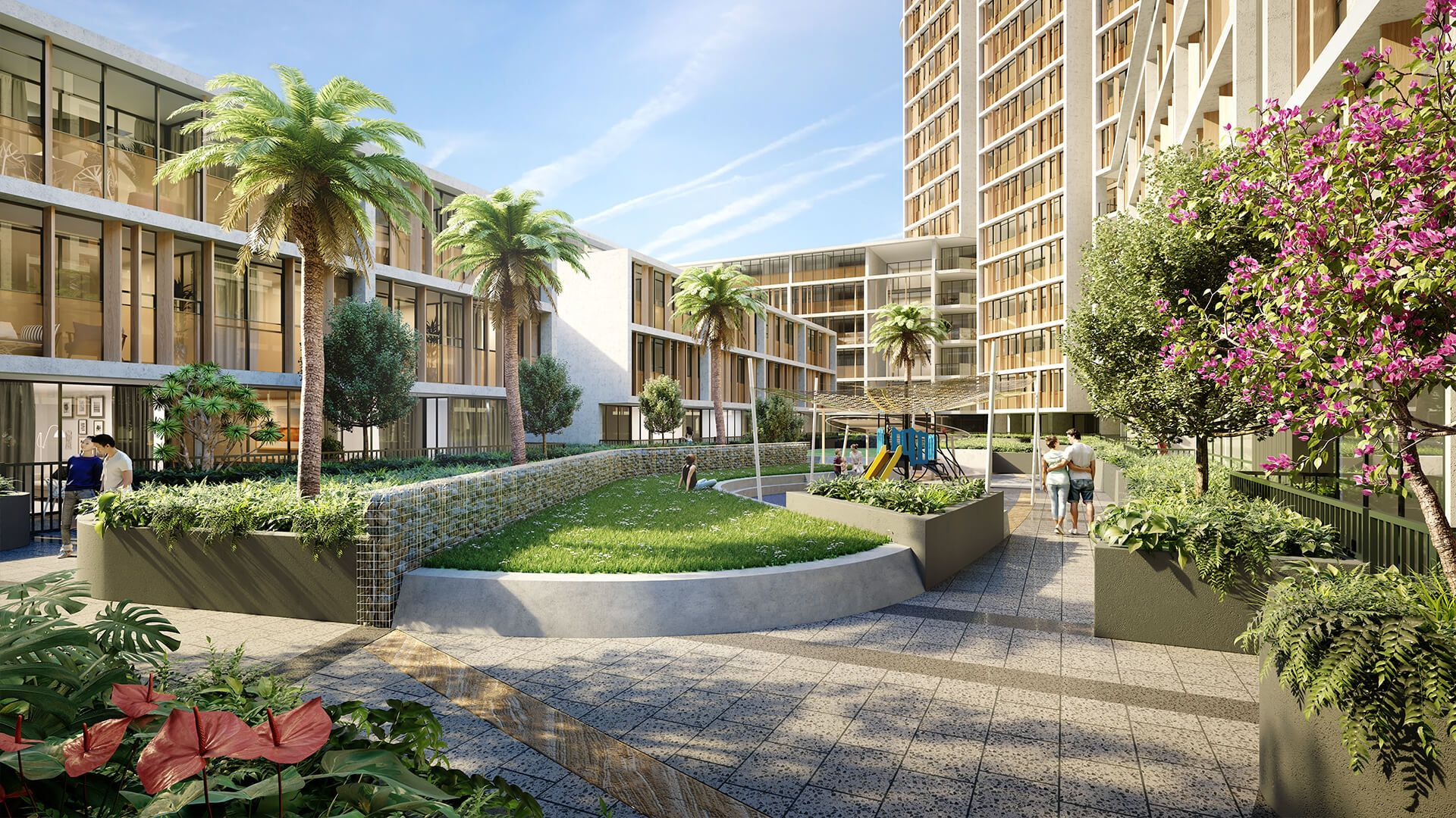 6-8 Baywater Drive, Wentworth Point NSW 2127, Image 0