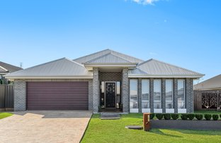 Picture of 18 Dove Close, South Nowra NSW 2541