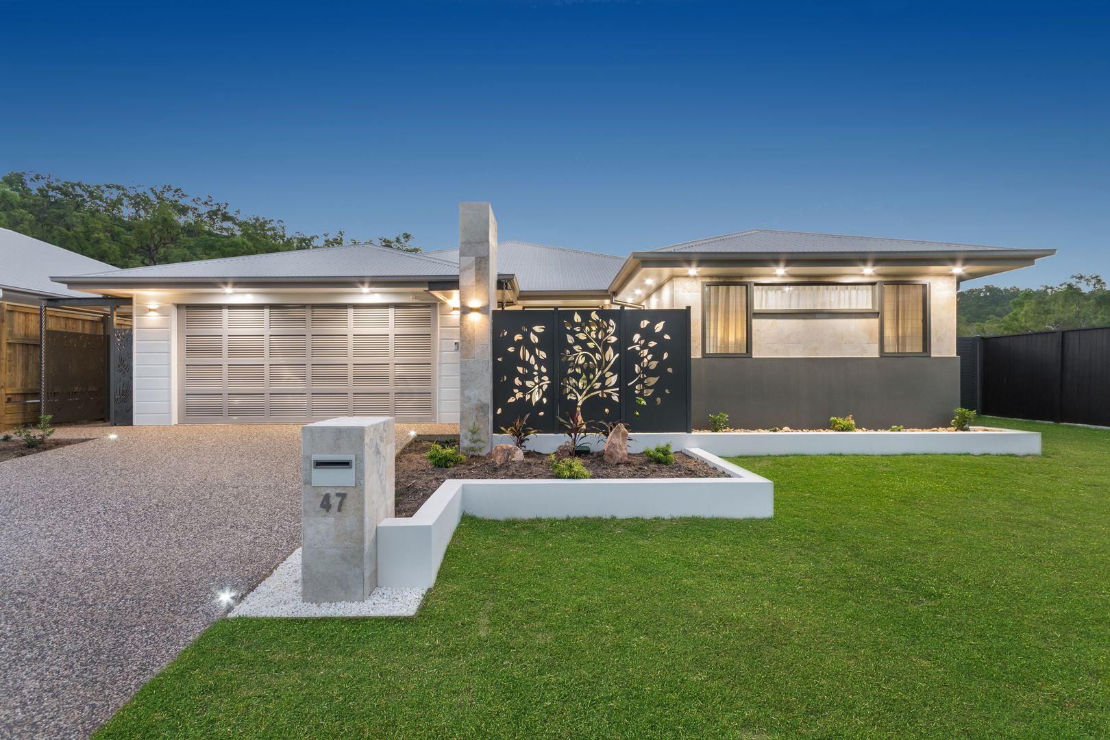 47 Vista Place, Julago QLD 4816, Image 0