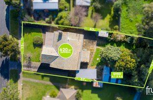 Picture of 10 Ontario Avenue, Corio VIC 3214