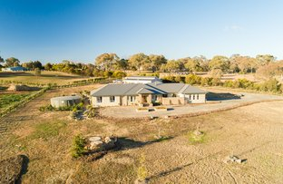 Picture of 130 Merryville Dr, Murrumbateman NSW 2582