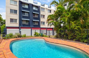 Picture of 9/34 King Street, Kings Beach QLD 4551