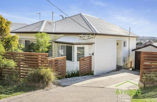 Picture of Adamstown Heights NSW 2289