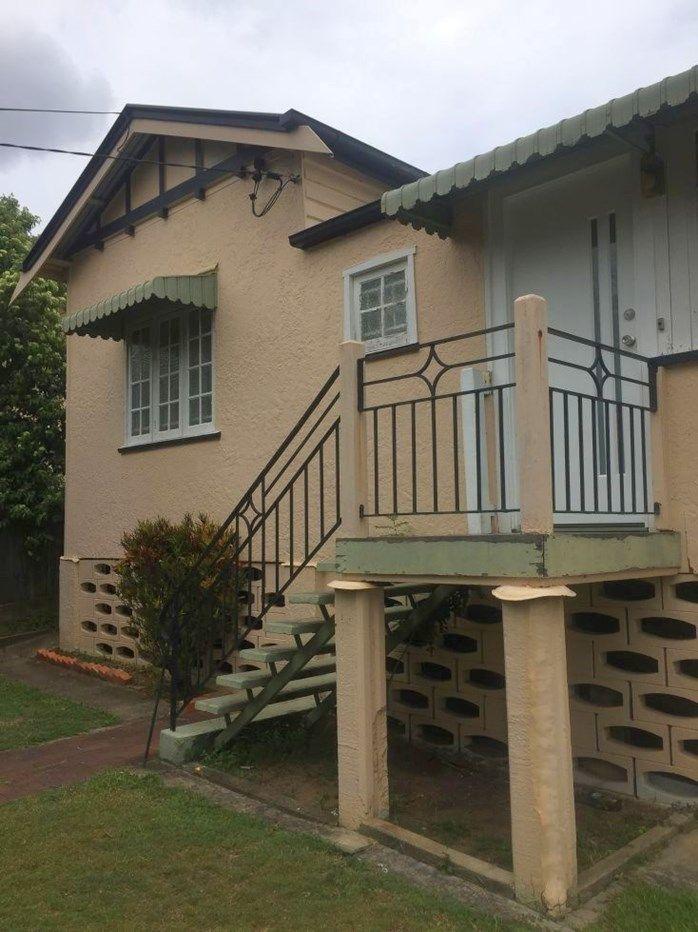 15 Glendale Grove, Moorooka QLD 4105, Image 0