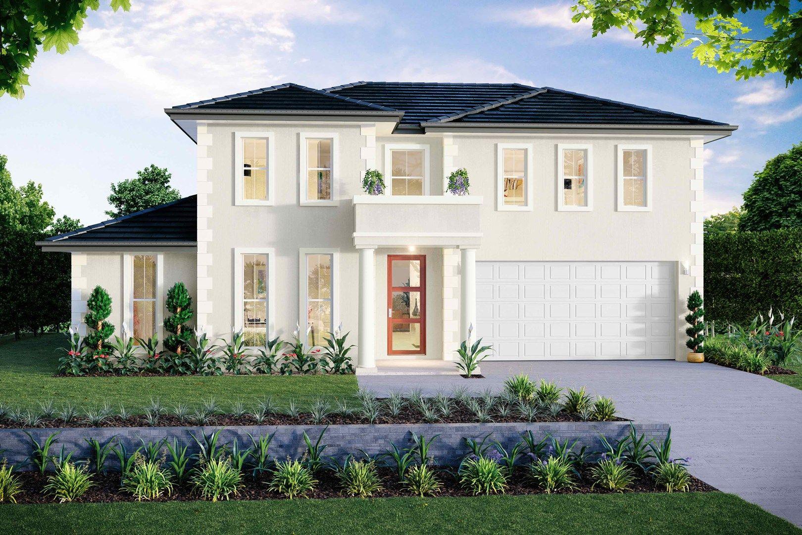 Lot 7 / 59 Miowera Road, Turramurra NSW 2074, Image 0