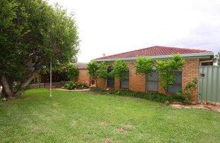 Picture of 36 Villarette Avenue, Narrabri NSW 2390