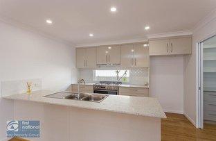 Lot 32 Willis Close, Redland Bay QLD 4165