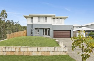 Picture of 27 Wagtail Street, Upper Kedron QLD 4055