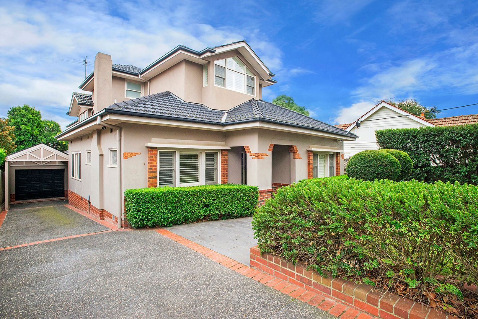 45 Cooloongatta Road, Camberwell VIC 3124, Image 0