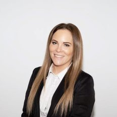 Macquarie Real Estate Agents