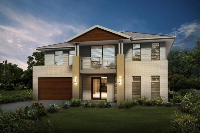 1021 Clydesdale Road, COBBITTY NSW 2570