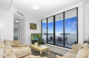 Picture of 30/9 Herbert Street, St Leonards NSW 2065