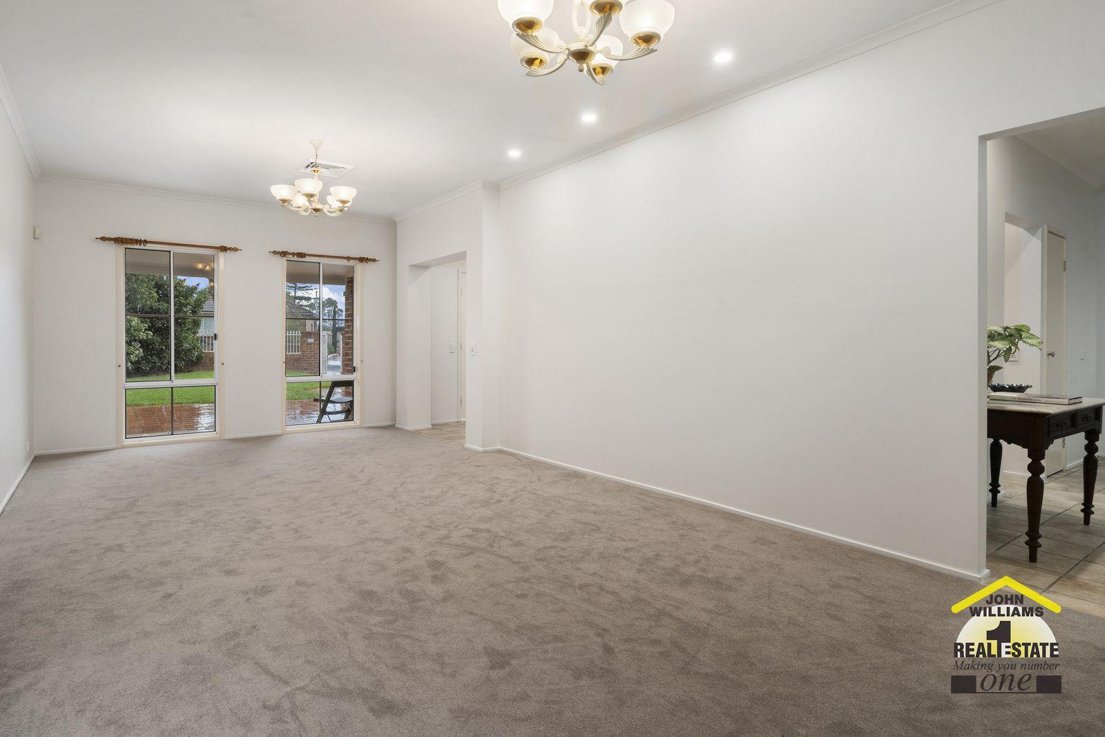 15 Waratah Street, Old Guildford NSW 2161, Image 2