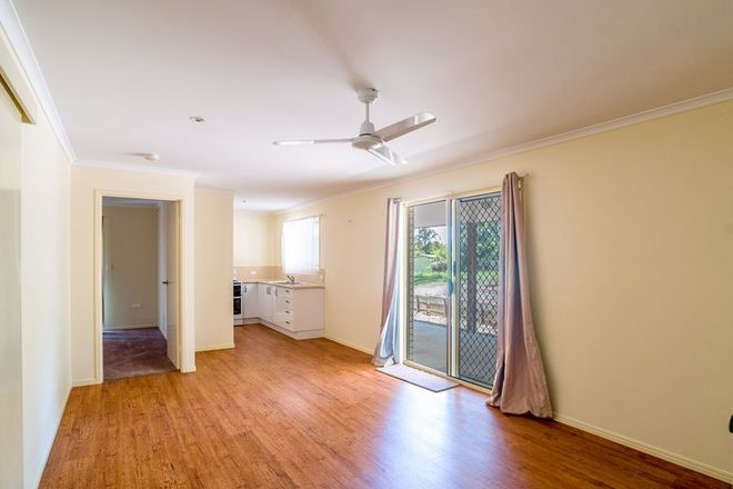 Picture of 14 Gail Street, RIVER HEADS QLD 4655