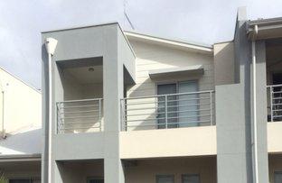 Picture of 26 Ormond Avenue, Munno Para West SA 5115