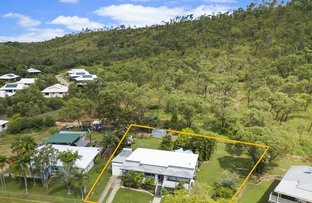 Picture of 21 NIGHTJAR STREET, Deeragun QLD 4818