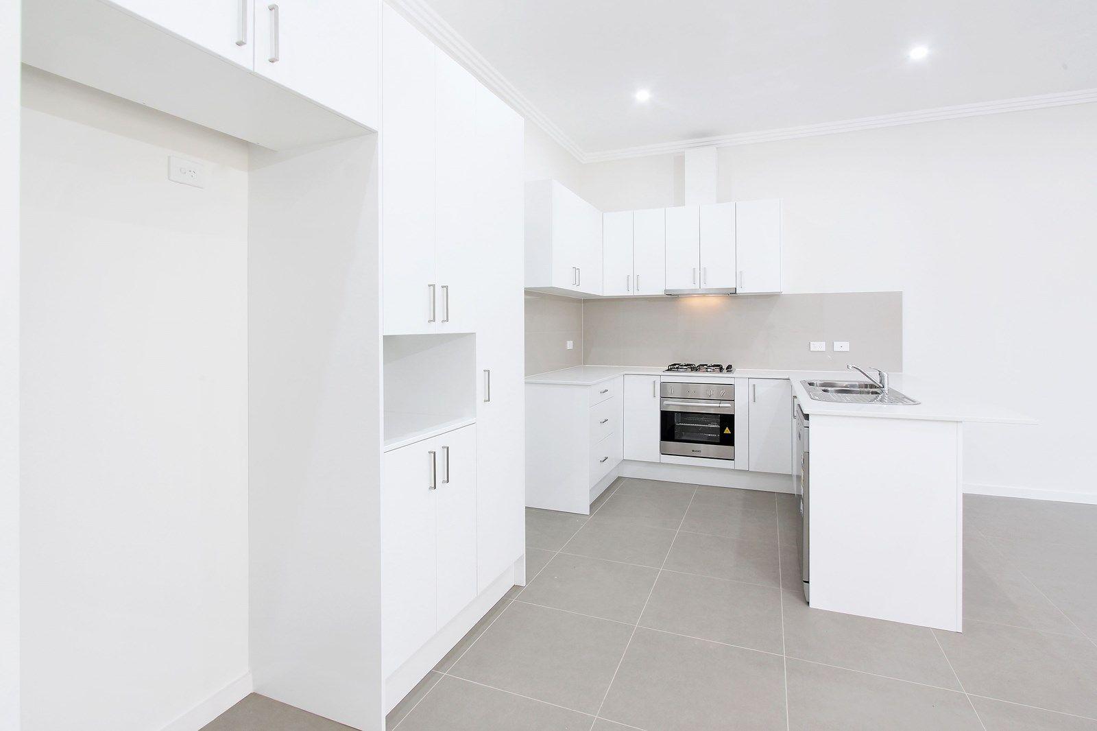 1/54 Windsor Street, Richmond NSW 2753, Image 1