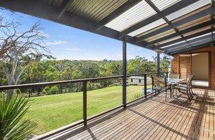Picture of 36-38 Cascade Avenue, Yerrinbool NSW 2575